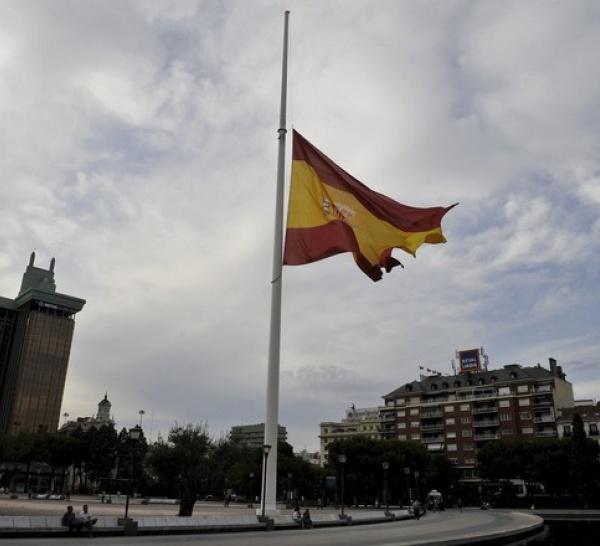 Attentat suicide en Afghanistan : deux soldats espagnols tués