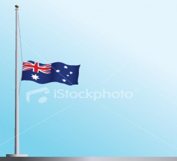 Afghanistan : Un soldat australien tué