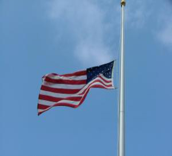 Un soldat américain tué dans le crash d'un Chinook