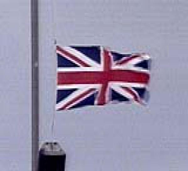 Un soldat britannique tué en Afghanistan