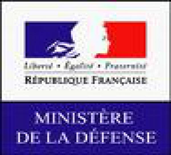 """Hervé Morin: """"Moins de forces françaises en Afrique"""" notamment en Côte d'Ivoire"""