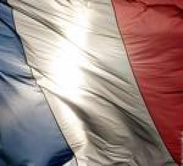 La France va retirer 2.100 soldats d'Afrique cette année