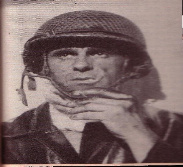 Décès d'une figure des services spéciaux, le colonel Déodat du Puy-Montbrun