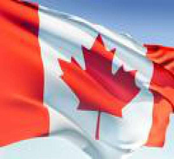 3 soldats canadiens tués 2 autres blessés en Afghanistan.