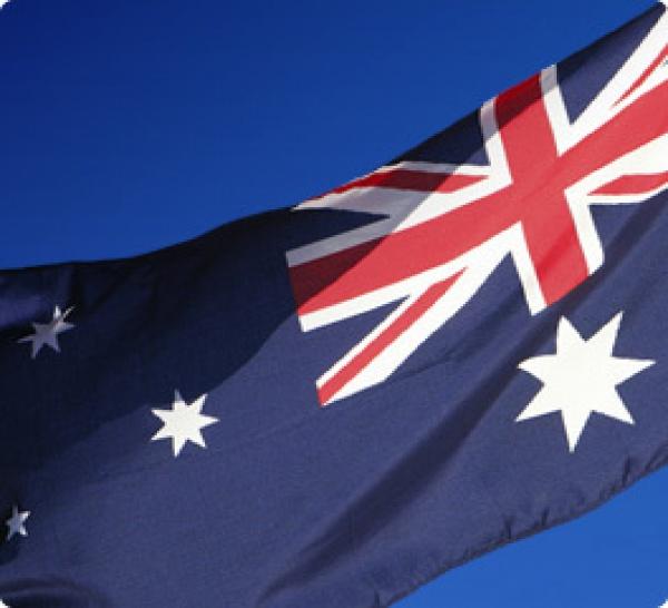 3 soldats australiens blessés