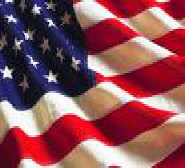 Afghanistan: l'objectif des Etats-Unis est de vaincre Al-Qaïda, déclare Barack Obama
