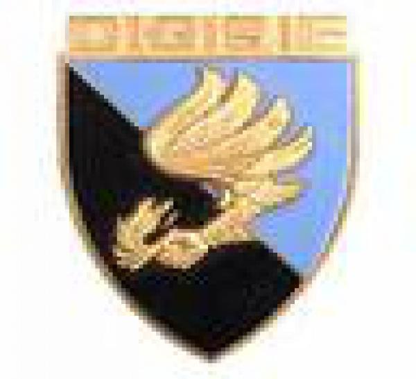 Deux militaires de la DGSE tués en exercice dans les Pyrénées-Orientales