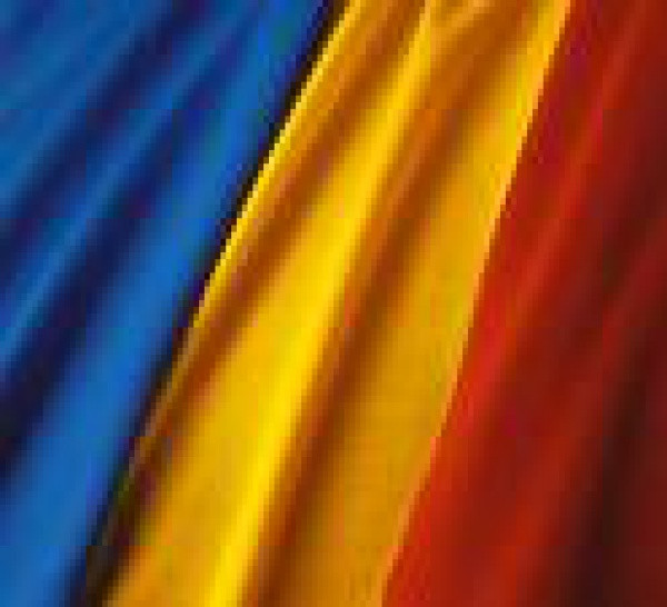 1 officier roumain tué et 4 soldats blessés en Afghanistan