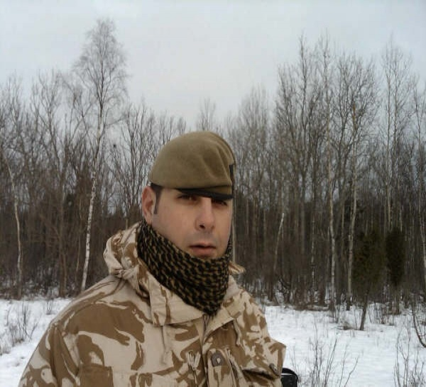 Un soldat britannique du 1st Battalion Welsh Guards tué en Afghanistan