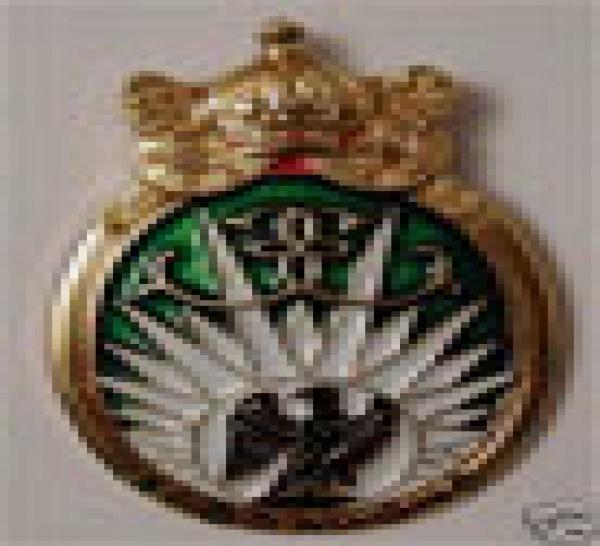 Journées Portes Ouvertes au 13eme Régiment de Dragons Parachutistes (13eme RDP)
