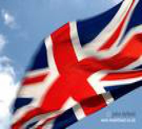 1 soldat britannique tué en Afghanistan