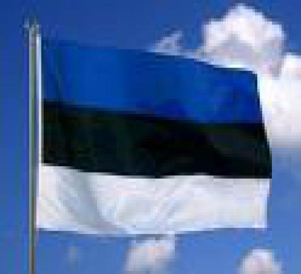 Un soldat estonien tué en Afghanistan