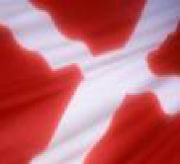 3 soldats danois tués en Afghanistan