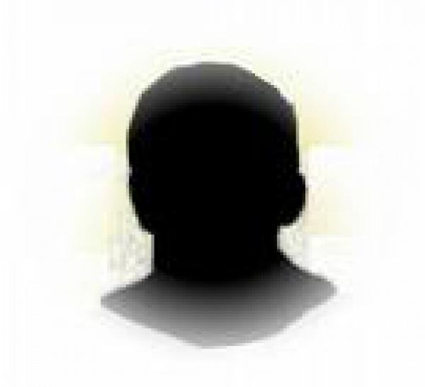 27/09/09 - Adjudant Yann HERTACH (38 ans, 2 enfants) 13eme RDP