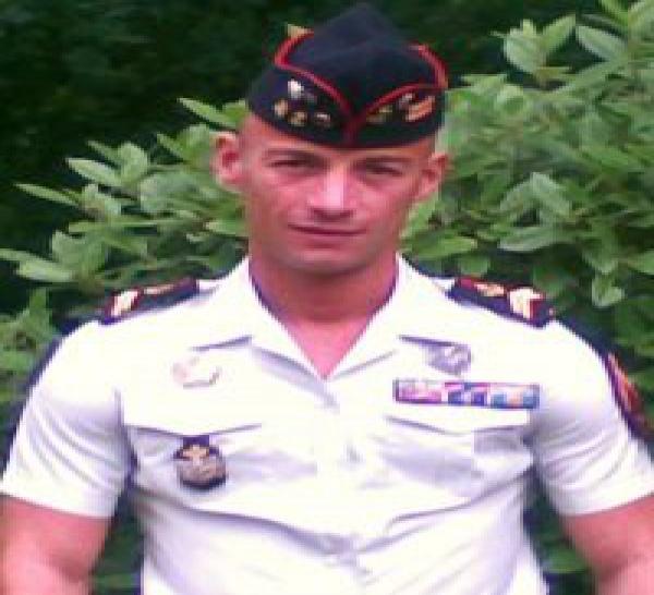 Un soldat français grievement blessé le 4 septembre est décédé hier des suites de ses blessures