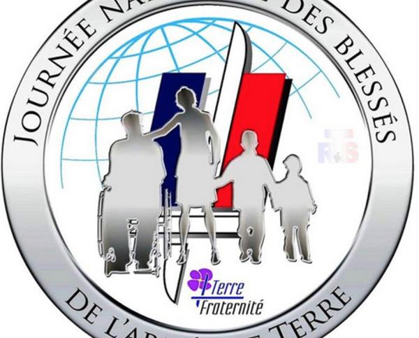 15/06/2018 : Blessés de guerre : Pagayer de Lyon à Marseille