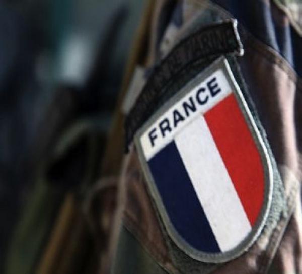 Afghanistan : cinq soldats français tués dans un attentat-suicide
