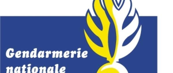 SOLDATS de FRANCE apporte un soutien total à ceux qui protègent les citoyens, ses Camarades de la GENDARMERIE NATIONALE