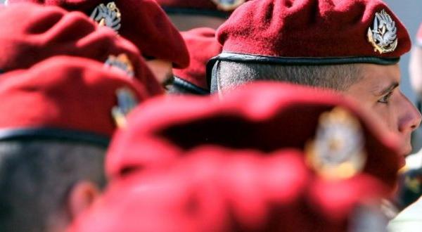 Des personnels du 3° RPIMa victimes d'agressions ciblées